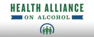 health-alliance-on-alcohol_hero