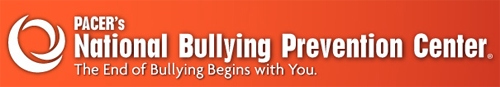 pacers-national-bullying-prevention-center