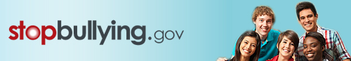 stop-bullying-gov