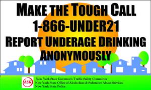 1-866-Under21