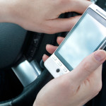Unfortunately, distracted driving is not a passing fad. Get the facts on how you can be safe!