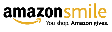 Visit smile.amazon.com and .5% of every purchase will be donated to ASK.