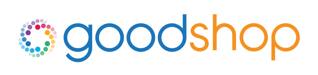 Shop online at GoodShop.com and a percentage of each purchase will be donated to our cause! More than 2,400 top stores are participating including Target, Staples, Best Buy and more!