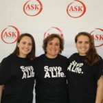 Venture Photography - Save A Life 2016 - Alliance for Safe Kids 9