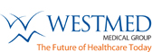 WestMed Medical Group - Community Partner