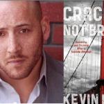 Save A Life Keynote Speaker, Kevin Hines