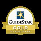 put-gold-135x135