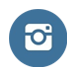 social-icons-common-instagram