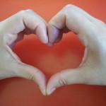 love-love-1310077