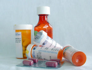 medicines-1-1491354-638x485
