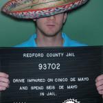 Cinco08_Jail_72dpi
