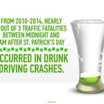 NT07-50769 St Patrick's Day 2016 Infographic Glass FB V1