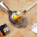 Heroin - Alliance for Safe Kids