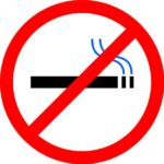 no-smoking
