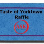 ask-taste-of-yorktown-raffle-ticket