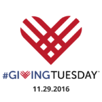 Alliance for Safe Kids - Giving Tuesday