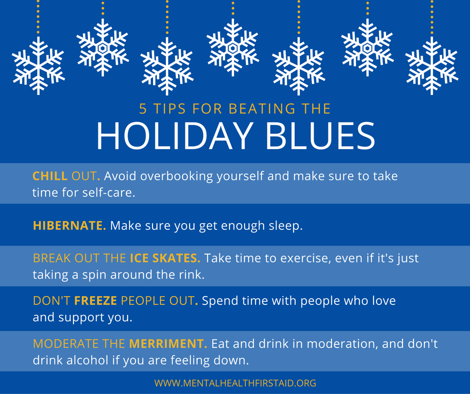 5-Tips-for-Beating-the-Holiday-Blues-3